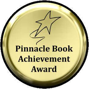 Pinnacle Book Achievement Awards For 2014